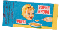 super-brodo-pupo-stock-cubes- pack by .